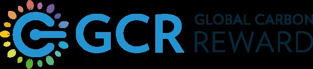GCR-LogoFull-Transp