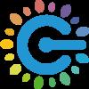 Logo Icon-01
